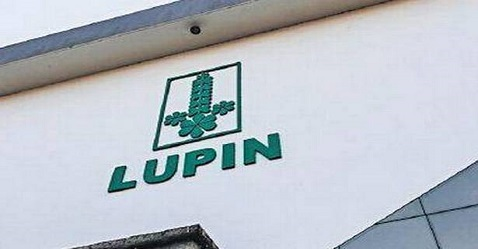 Lupin: USFDA classifies Pithampur 2 facility as OAI - Dalal