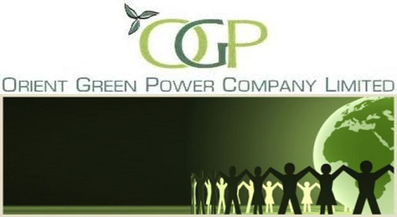 Orient Green Power disinvests its biomass subsidiaries
