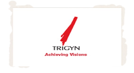 Image result for Trigyn Technologies