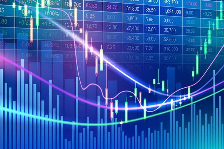 Technical Bits: Apollo Tyres forms one white soldier pattern - Dalal Street  Investment Journal