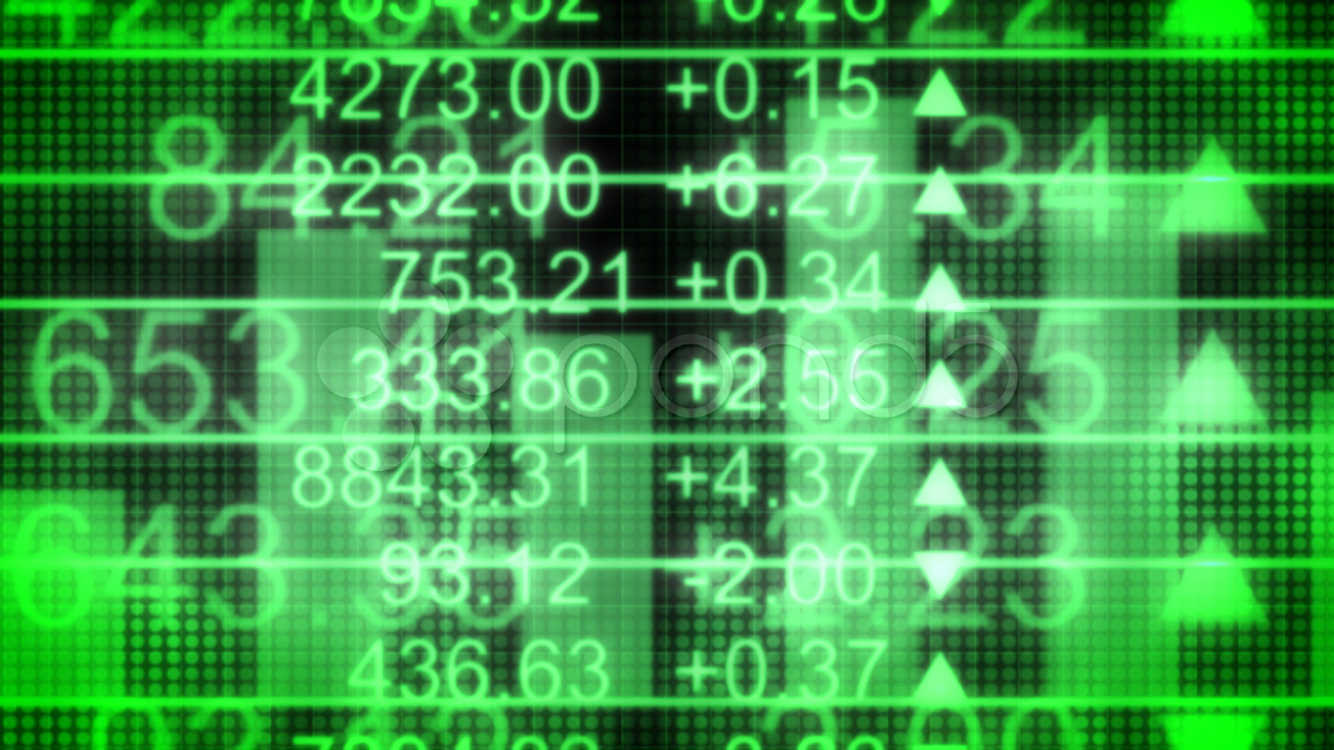 Markets may open on a positive note following strong global cues ...