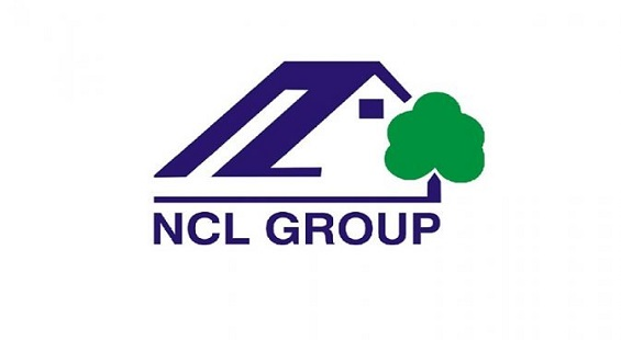 NCL Industries forms JV with Chinese steel company - Dalal