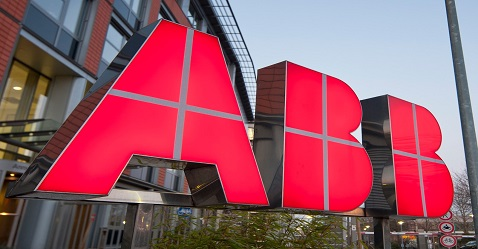 ABB to transfer technology to Indian arm to boost exports