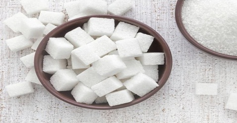 Sugar production to increase 16-20 per cent in 2018: ICRA
