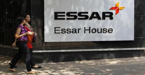 Lenders give green signal for Rs 86,000 crore Essar Oil sale to Rosneft