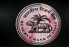 Fiscal deficit of states rise to Rs 4.93 lakh crore in FY16: RBI