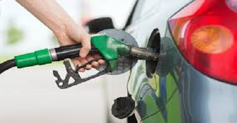 Dial P for petrol, D for diesel delivered at your home as Ministry considers a home-delivery proposal