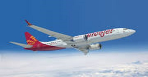 Spice Jet to revolutionise long-haul market; for Rs 15000, one can fly from Delhi to London