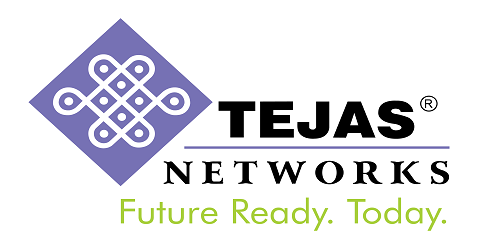 Tejas Networks surges by 4 per cent on day 2