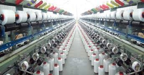 High growth expected in textile exports in FY18