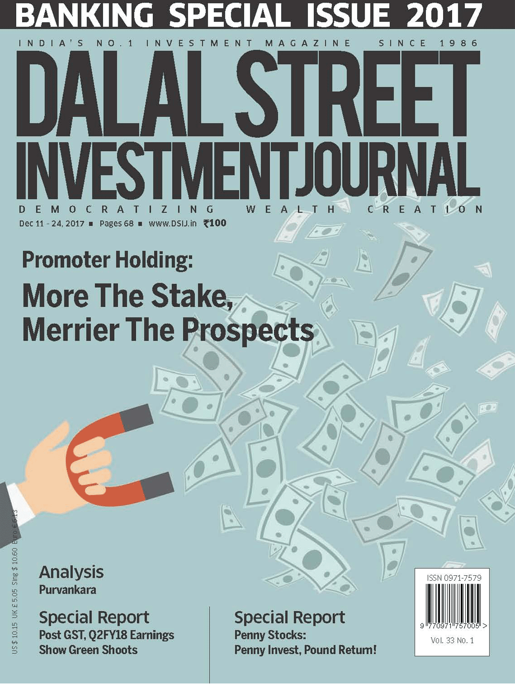Present Issue1