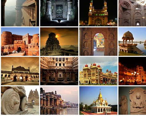 Tourism & Hospitality Sector: Taking India To The World