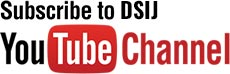 Subscribe to DSIJ You Tube Channel
