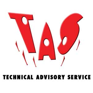 Technical Advisory Service