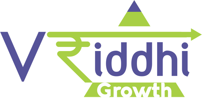 Vriddhi Growth