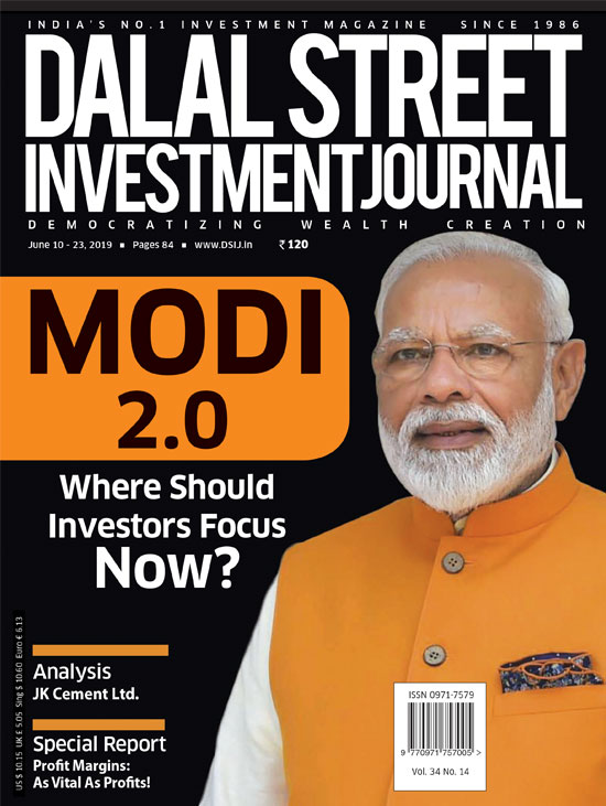 Vol 34 Issue No 14
